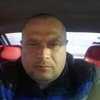 Роман, 42 года, Весы, Пермь