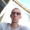 Олег, 45, г.Орск