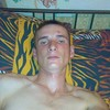 виктор журавлев, 32, г.Красный Кут