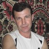Евгений Смолкин, 45, г.Змеиногорск