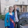 Виталий, 29, г.Миасс