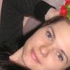 Наталья, 33, г.Лебедянь