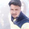 junaid ahmed, 30, г.Пандхарпур
