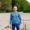 Pavel, 37, Vysnij Volocek