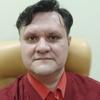 Evgeny, 41, Ozyorsk