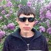 Володимир, 23, г.Кобеляки