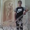 Коля, 24, г.Никополь
