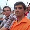 Тимур Ильясов, 47, г.Казань