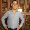 Александр, 29, г.Липецк