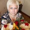 ОЛЬГА Соловьёва (Анищ, 44, г.Барабинск