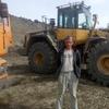 Дмитрий, 35, г.Магадан