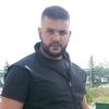 Hassan, 31, г.Калгари