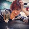 Olga, 33, г.Красноярск