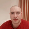 Вадим, 28, г.Алматы́