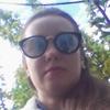 Elizaveta, 31, г.Херсон