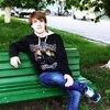 Евгений, 18, Лозова
