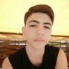 Артур Бегларян, 16, г.Анапа