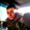 Антон, 22, г.Владивосток