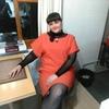 юлия, 35, г.Дружковка