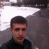 Александр, 23, г.Бар