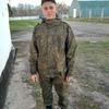 Даниил, 19, г.Энгельс