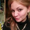 Александра, 26, г.Лотошино