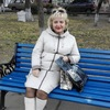 НАТАЛЬЯ, 57, г.Херсон
