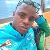 Boubacar Balde, 32, г.Рим