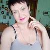 ira, 54, г.Винница