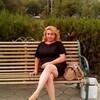 Рипсиме, 32, г.Ереван
