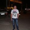 Сергей, 24, г.Калач-на-Дону