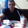 Жека, 35, г.Курск