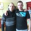 Павел, 34, г.Рига