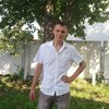 Анатолий, 27, Коростень
