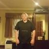 Andrey, 47, г.Паттайя