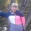Наталья Шкуратова, 46, г.Новосибирск