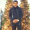 Barry, 33, г.Порт-оф-Спейн