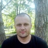 Михаил, 39 лет, Рак, Москва