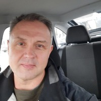 Александр, 45 лет, Лев, Ростов-на-Дону