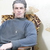 Зимин Евгений, 46, г.Фурманов