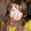 Мария, 29, г.Березайка