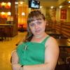 Наталья, 29, г.Кущевская