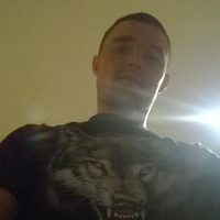 Alexis, 33 года, Телец, Пушкино