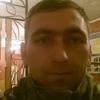 ігорь, 31, г.Золотоноша