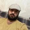 эмиль, 26, г.Тюмень