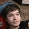 Даниил, 24, г.Санкт-Петербург