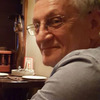 Mihail, 63, Essen