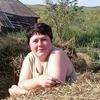 Наталья, 40, г.Тюмень