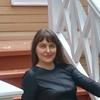 Natalya, 40, Penza