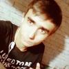 Timur, 23, г.Санкт-Петербург